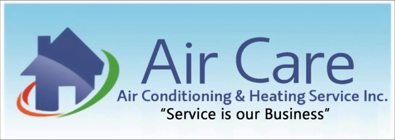 Air Care Air Conditioning & Heating Service, Inc.